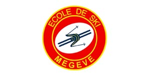 esf megeve