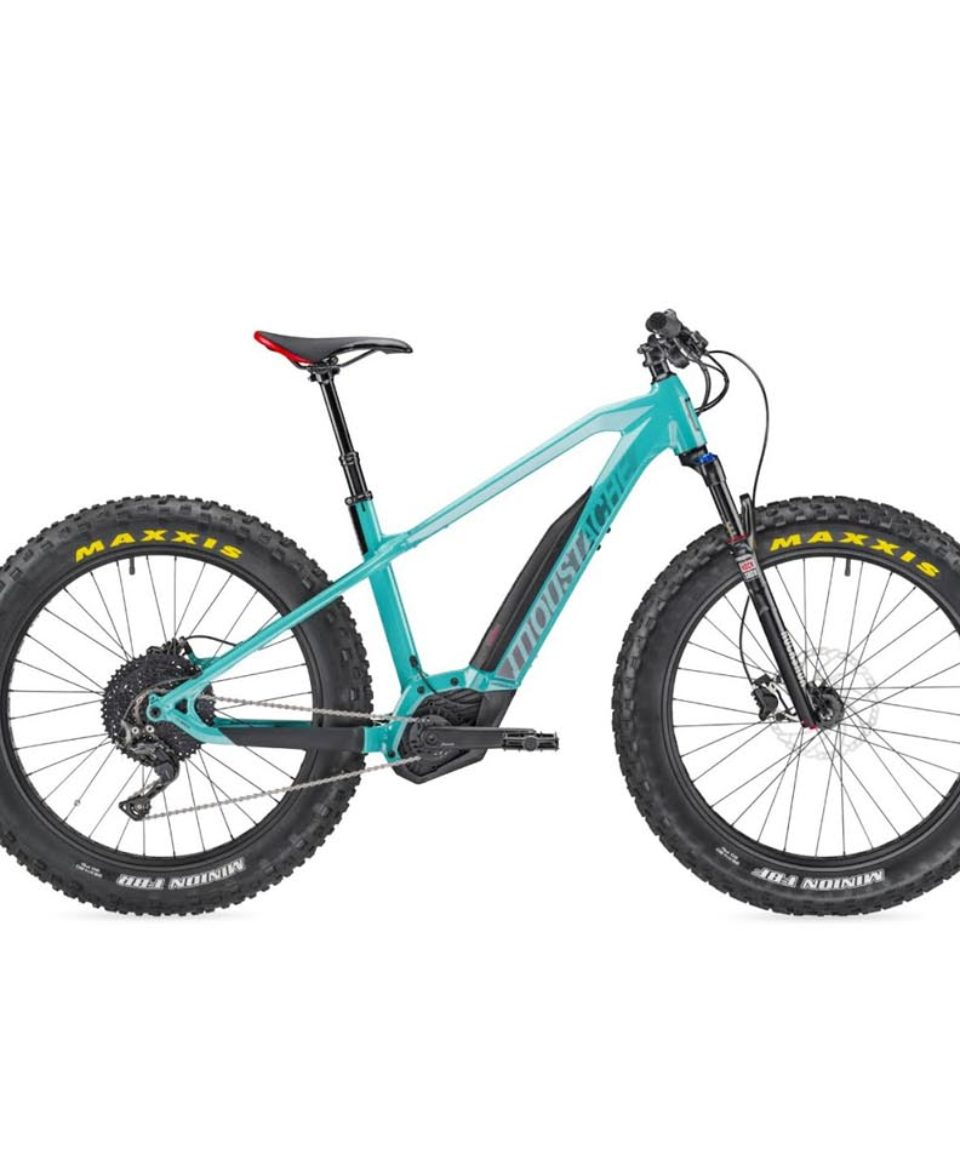 produit-loc-fat-bike