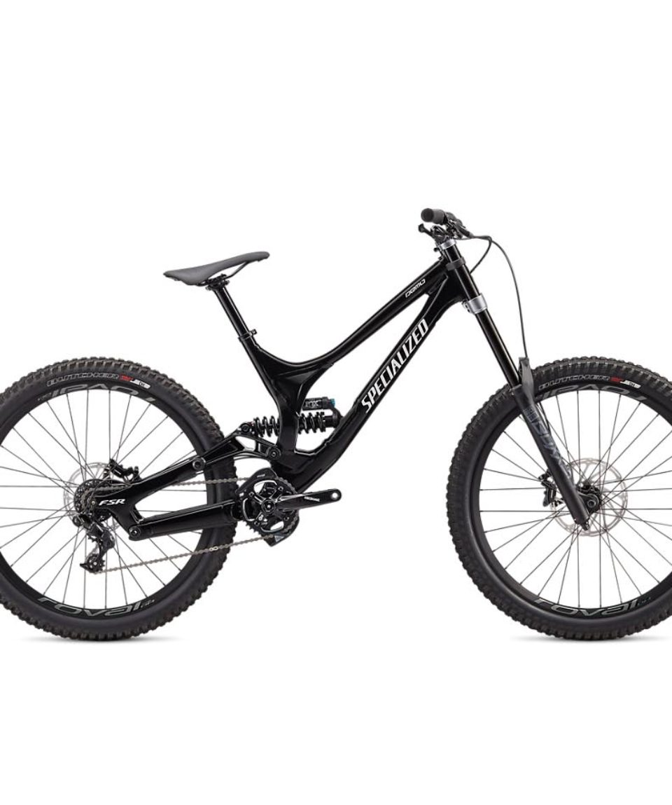 produit-vtt-specialized-demo8